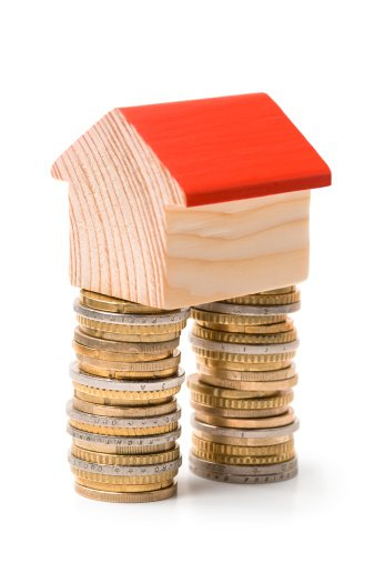 Upadłość konsumencka a mieszkanie własnościowe