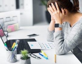 Gdzie szukać pomocy w przypadku chęci ogłoszenia upadłości konsumenckiej?