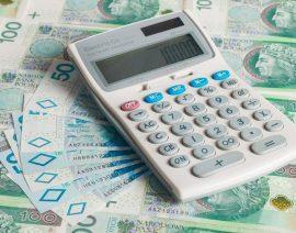 Upadłość konsumencka a komornik – co trzeba wiedzieć?