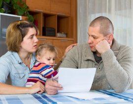 Upadłość konsumencka małżonka a rozdzielność i wspólność majątkowa