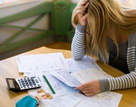 Ile trwa sprawa o ogłoszenie upadłości konsumenckiej?