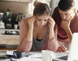 Jak wypełnić wniosek o upadłość konsumencką?