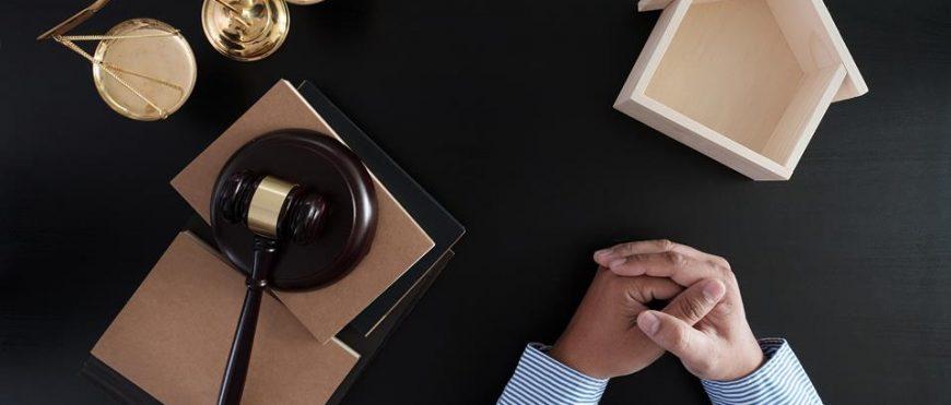 Upadłość konsumencka a posiadanie kredytu hipotecznego – o czym należy pamiętać?