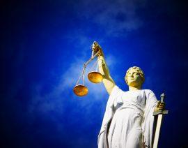 Różnice w orzecznictwie Sądów / miejsce pobytu wnioskodawcy