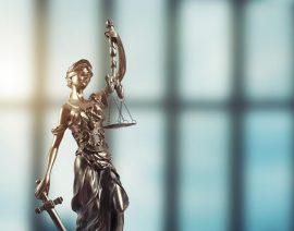 Nowe przepisy dotyczące upadłości konsumenckiej w 2019 roku. Sprawdź zmiany