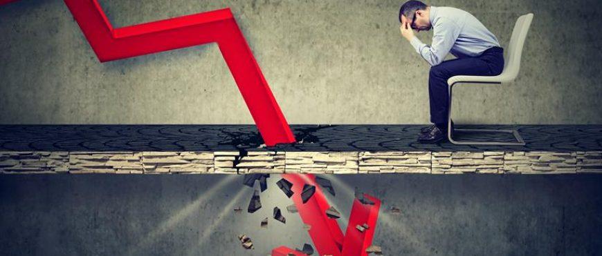 Czy upadłość konsumencka to szansa na oddłużenie?